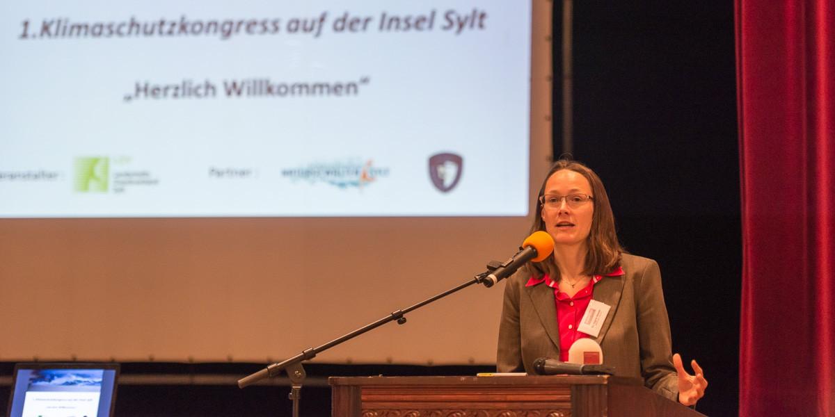 2015-09-25_1er_Klimaschutzkongress_Sylt_122