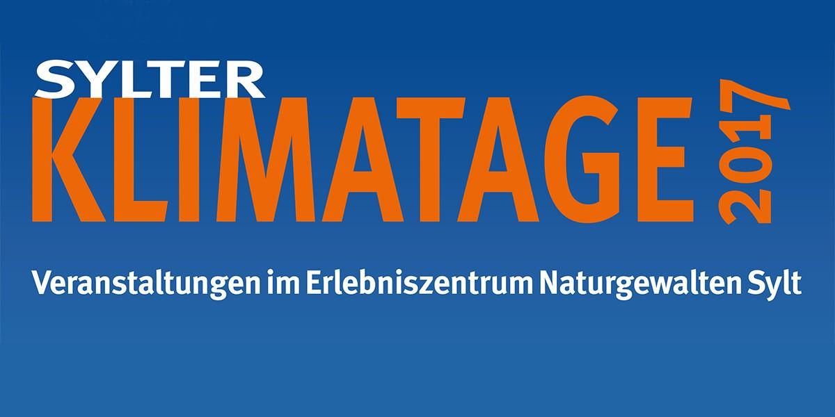 2017_Titel-Klimatage