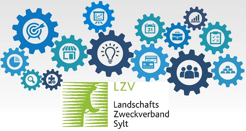 Quelle: Verband Deutscher Wirtschaftsingenieure e.V., LZV