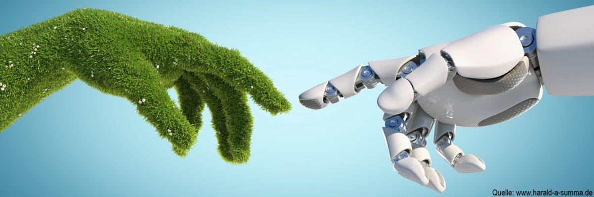 CO2ntact digital